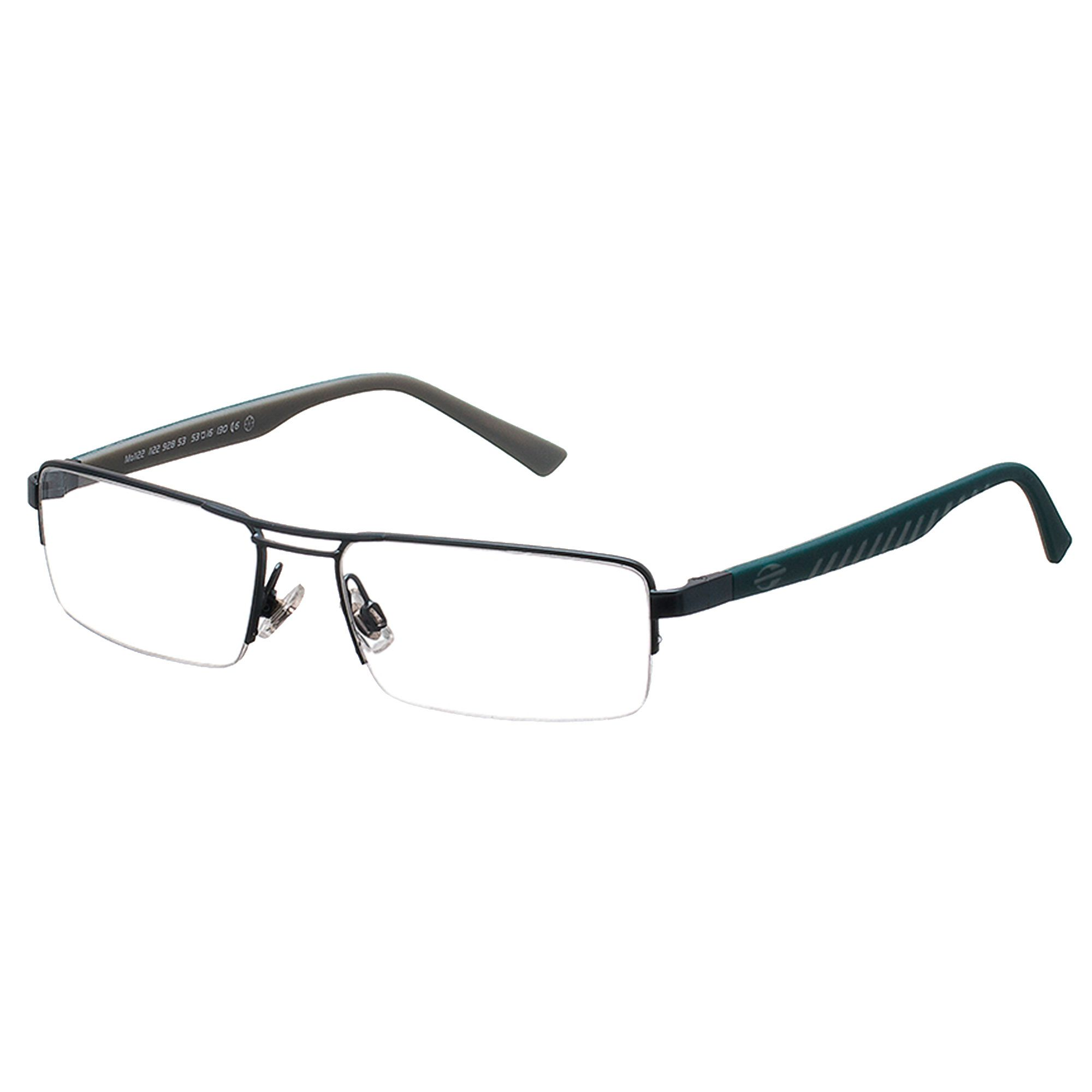 Óculos de Grau Masculino Mormaii 112292853