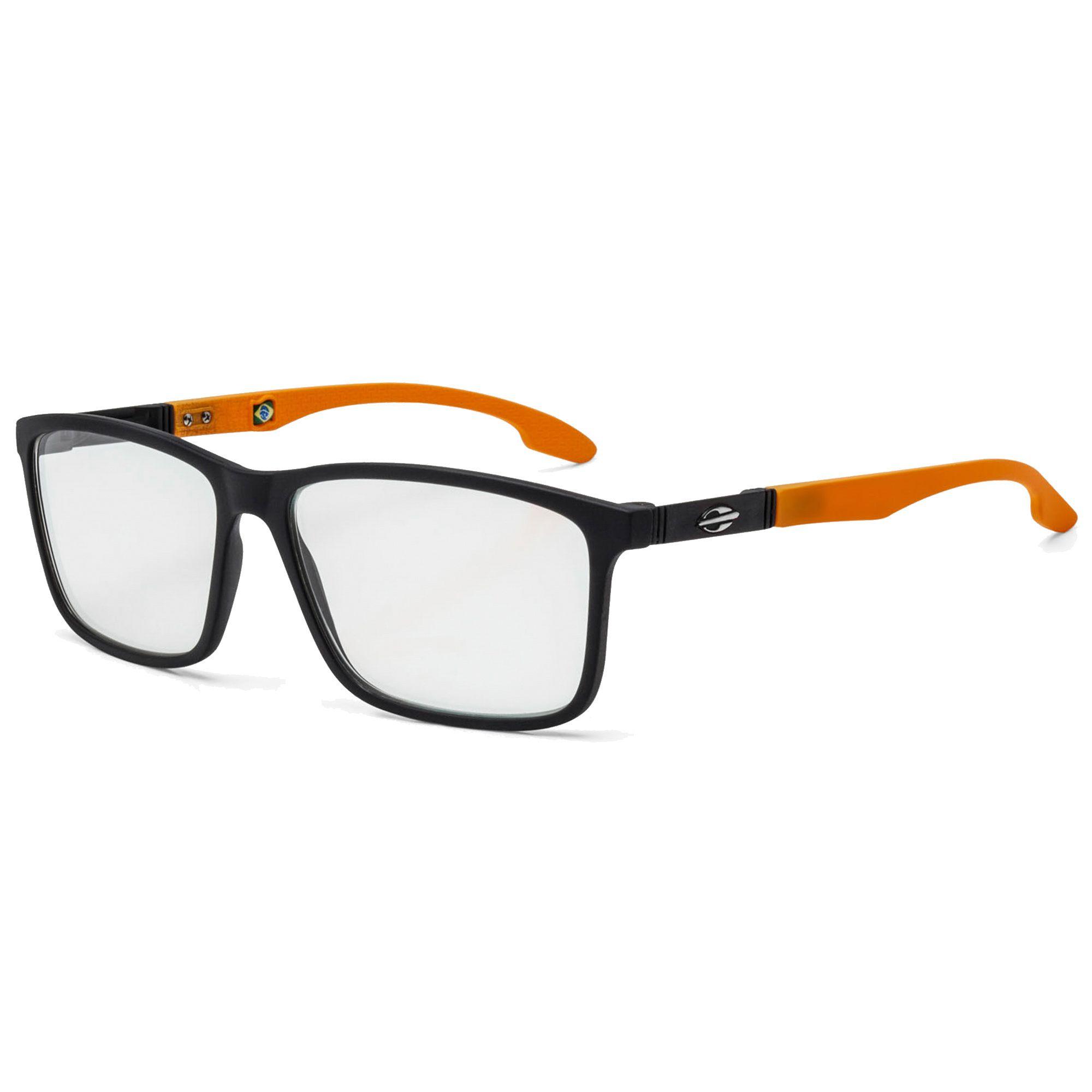 Óculos de Grau Unissex Mormaii Prana M6044A9655