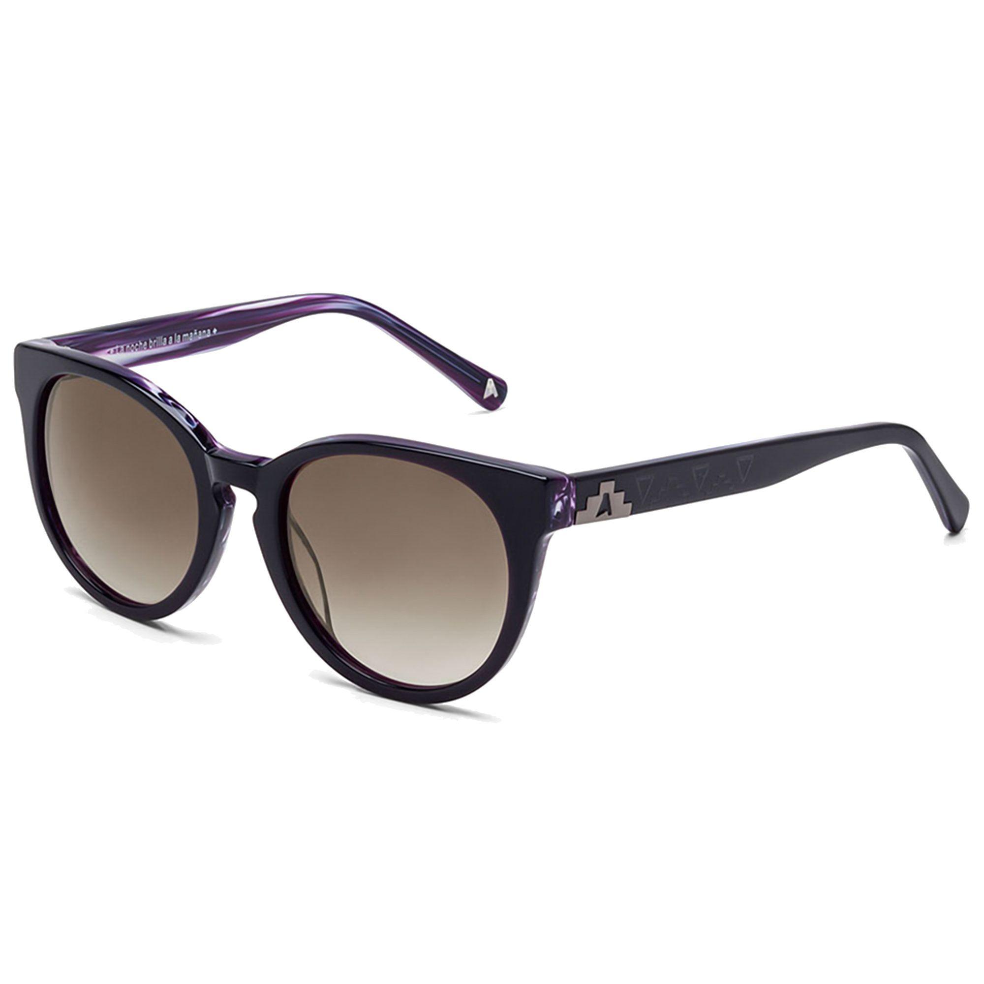 Óculos de Sol Feminino Absurda Alumine A0004A1334