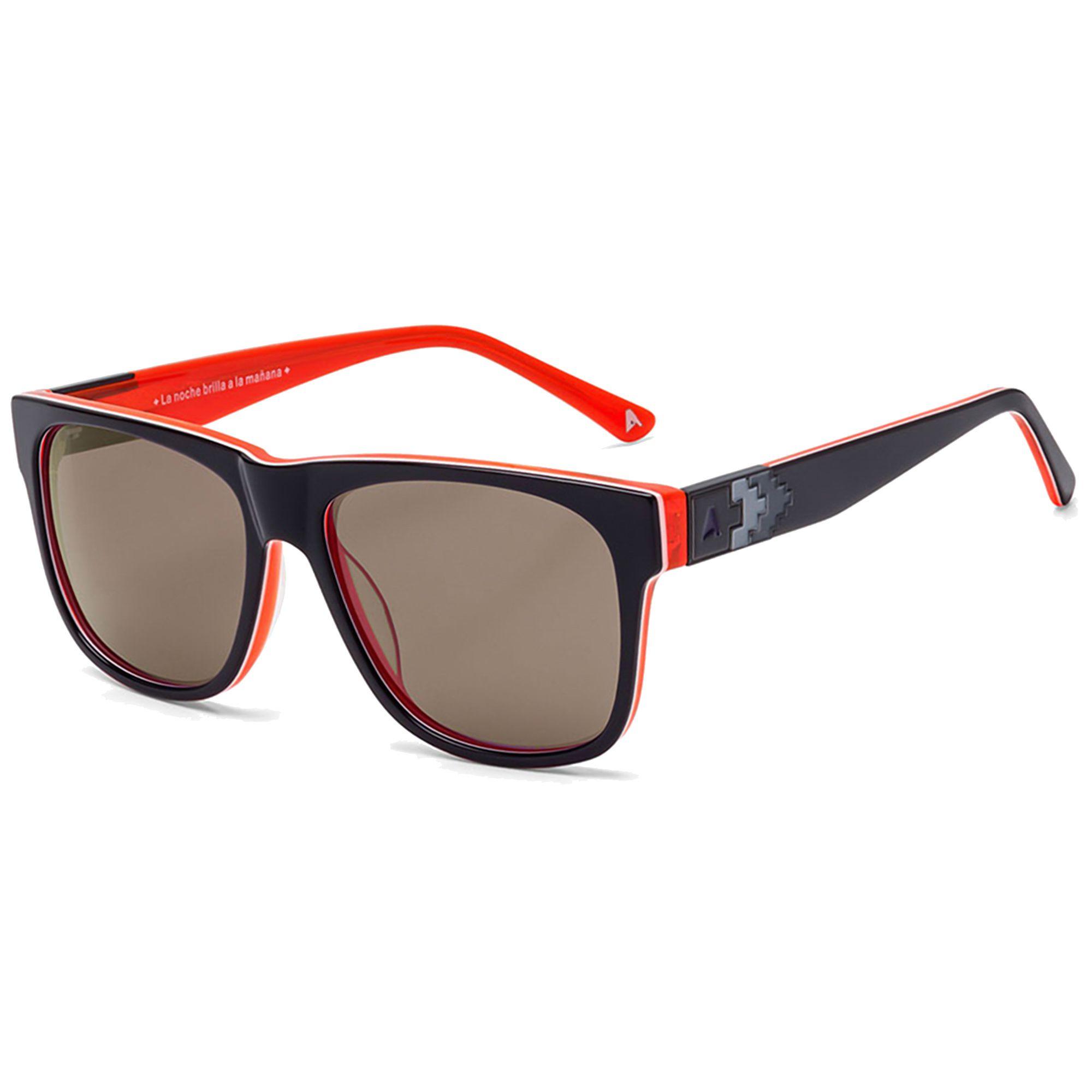Óculos de Sol Unissex Absurda Tuyuca I A0001G0234