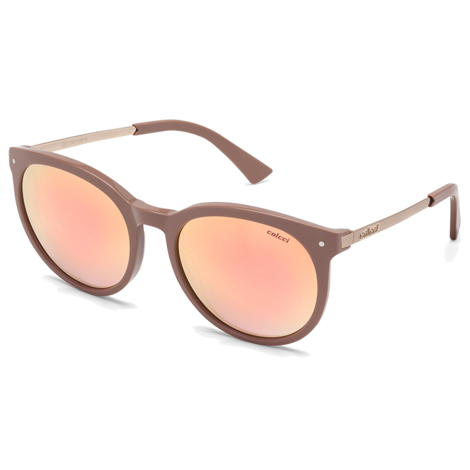 Óculos de Sol Unissex Colcci C0013J0846