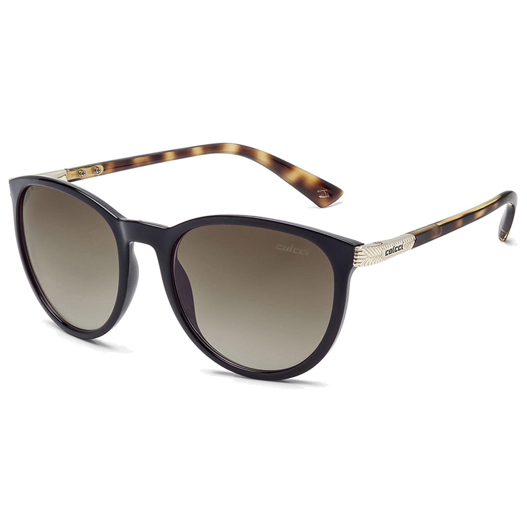 Óculos de Sol Feminino Colcci Donna C0030A3434