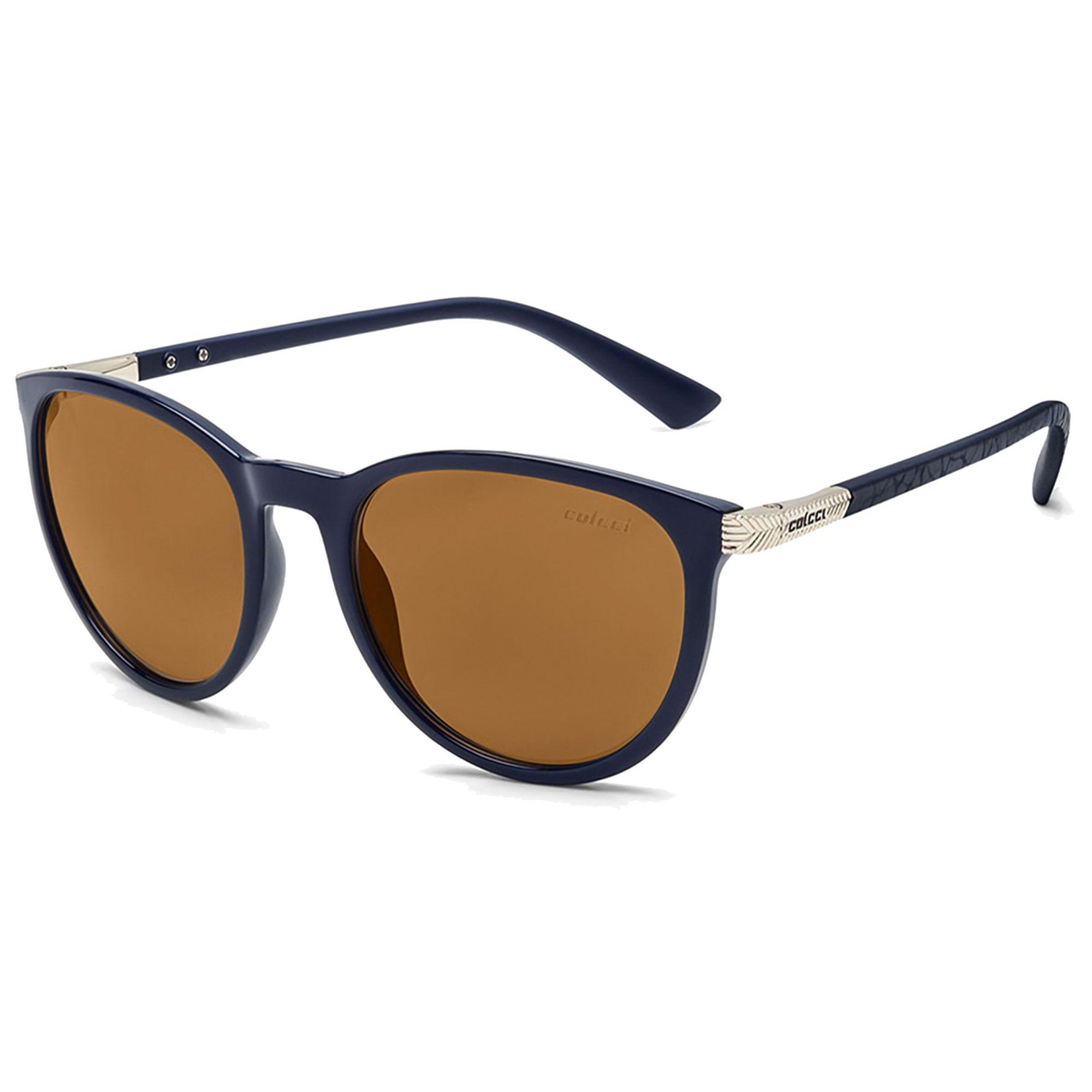 Óculos de Sol Feminino Colcci Donna C0030I2908