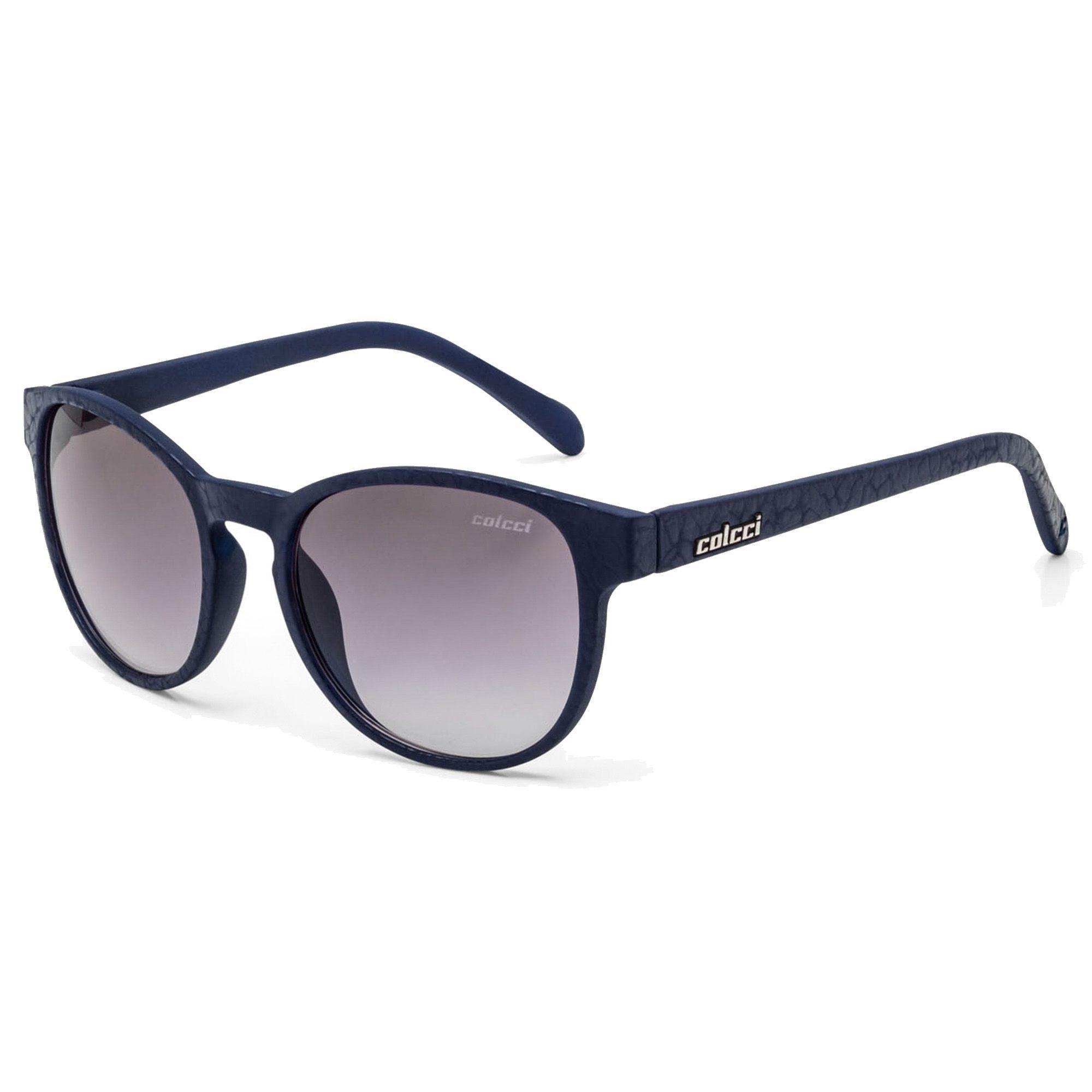 Óculos de Sol Feminino Colcci June C0057K1633