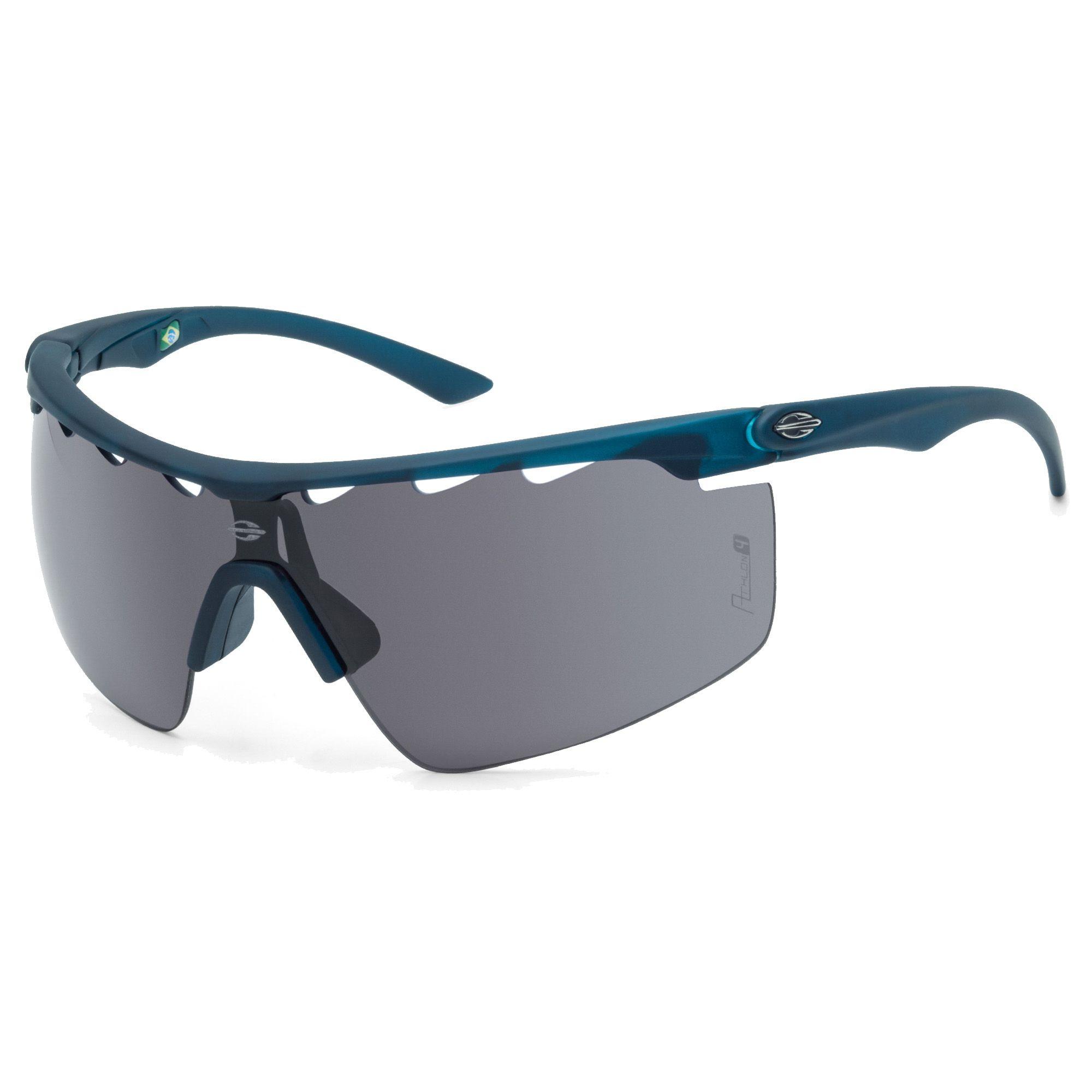 Óculos de Sol Unissex Mormaii Athlon IV M0042AAC01
