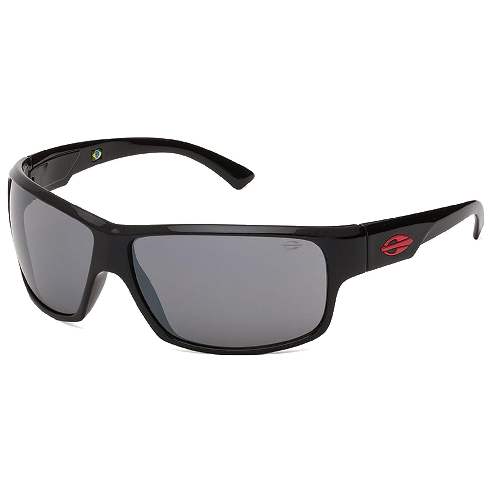 Óculos de Sol Masculino Mormaii Joaca II 44532909