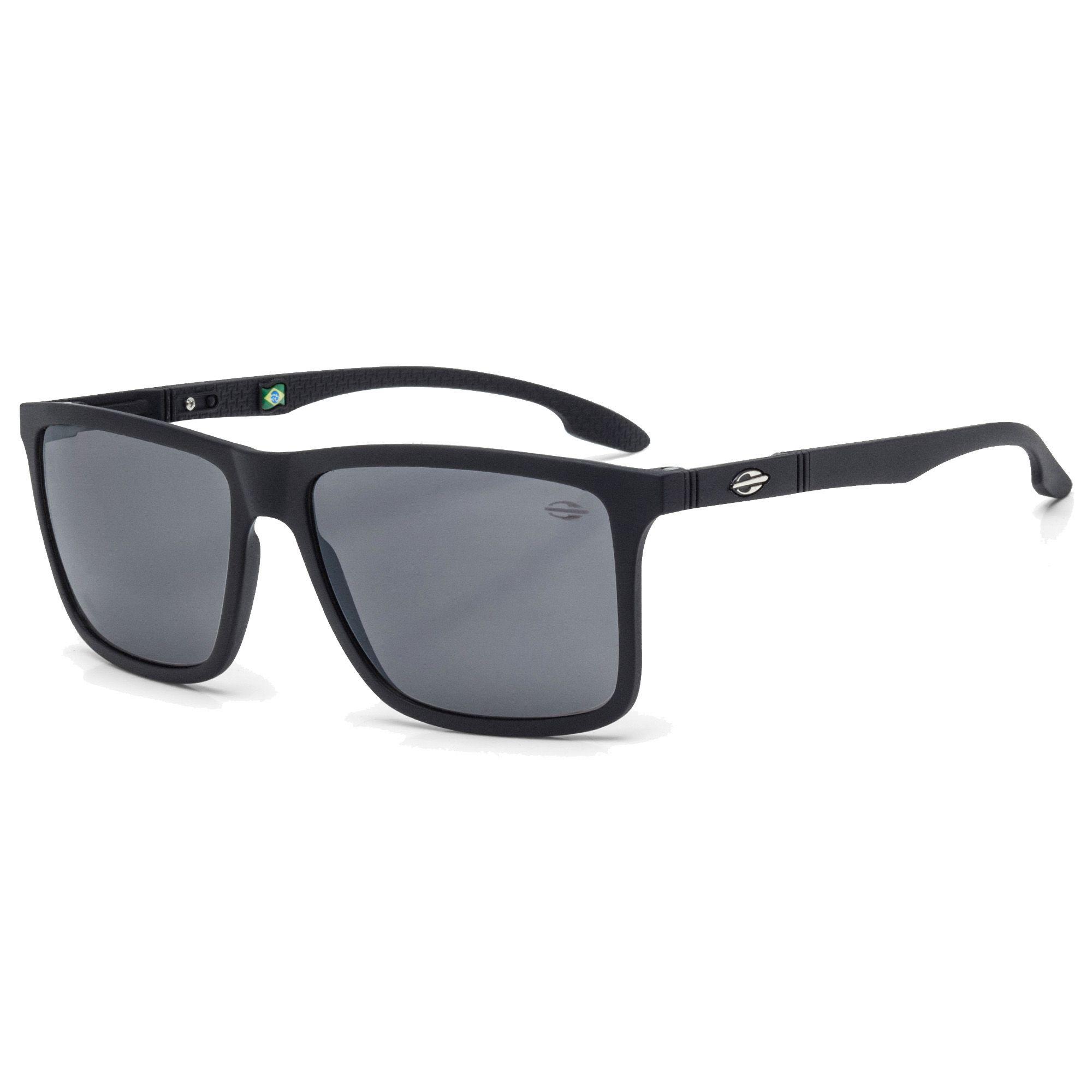 Óculos de Sol Masculino Mormaii Kona M0036A1409