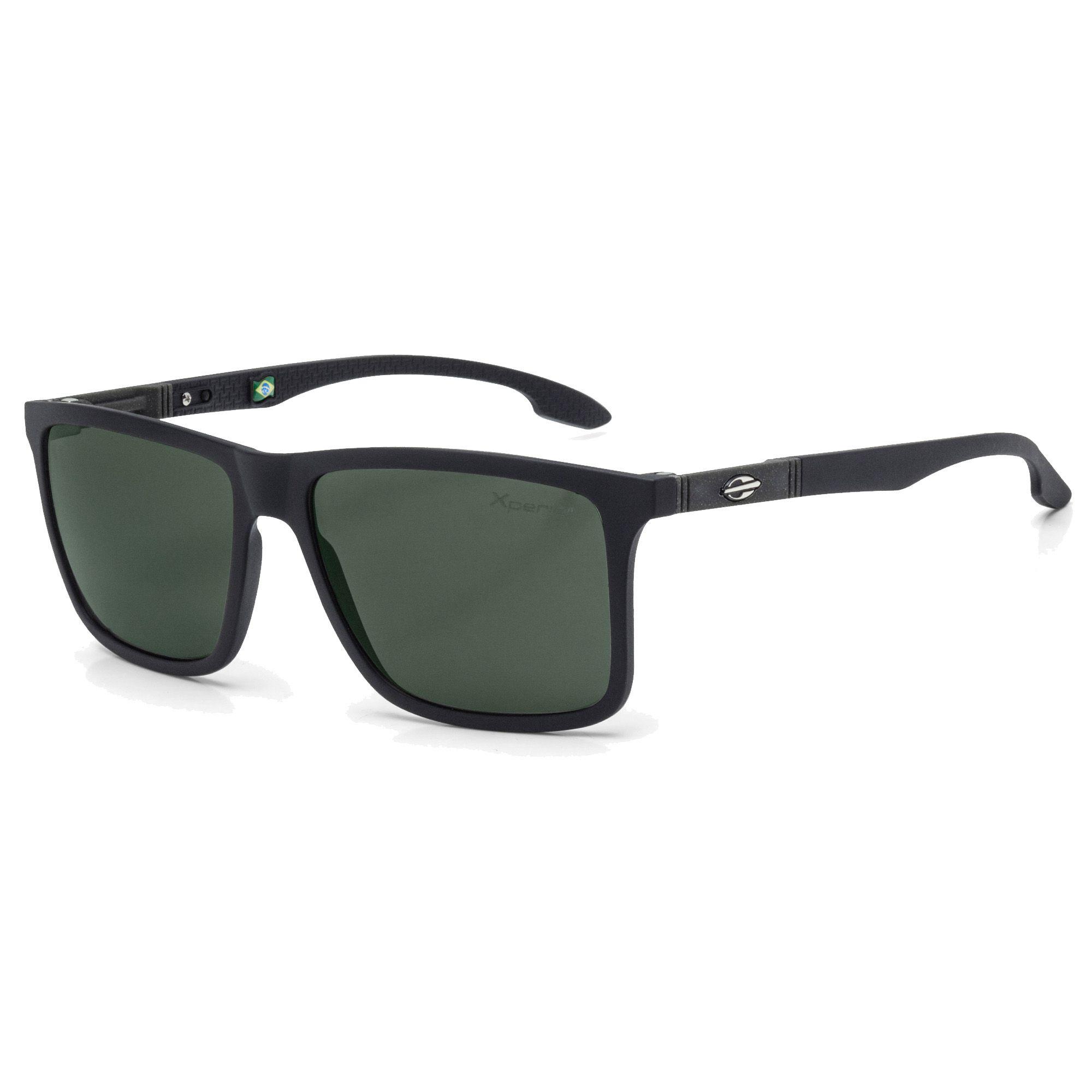 Óculos de Sol Masculino Mormaii Kona M0036A1489 Polarizado