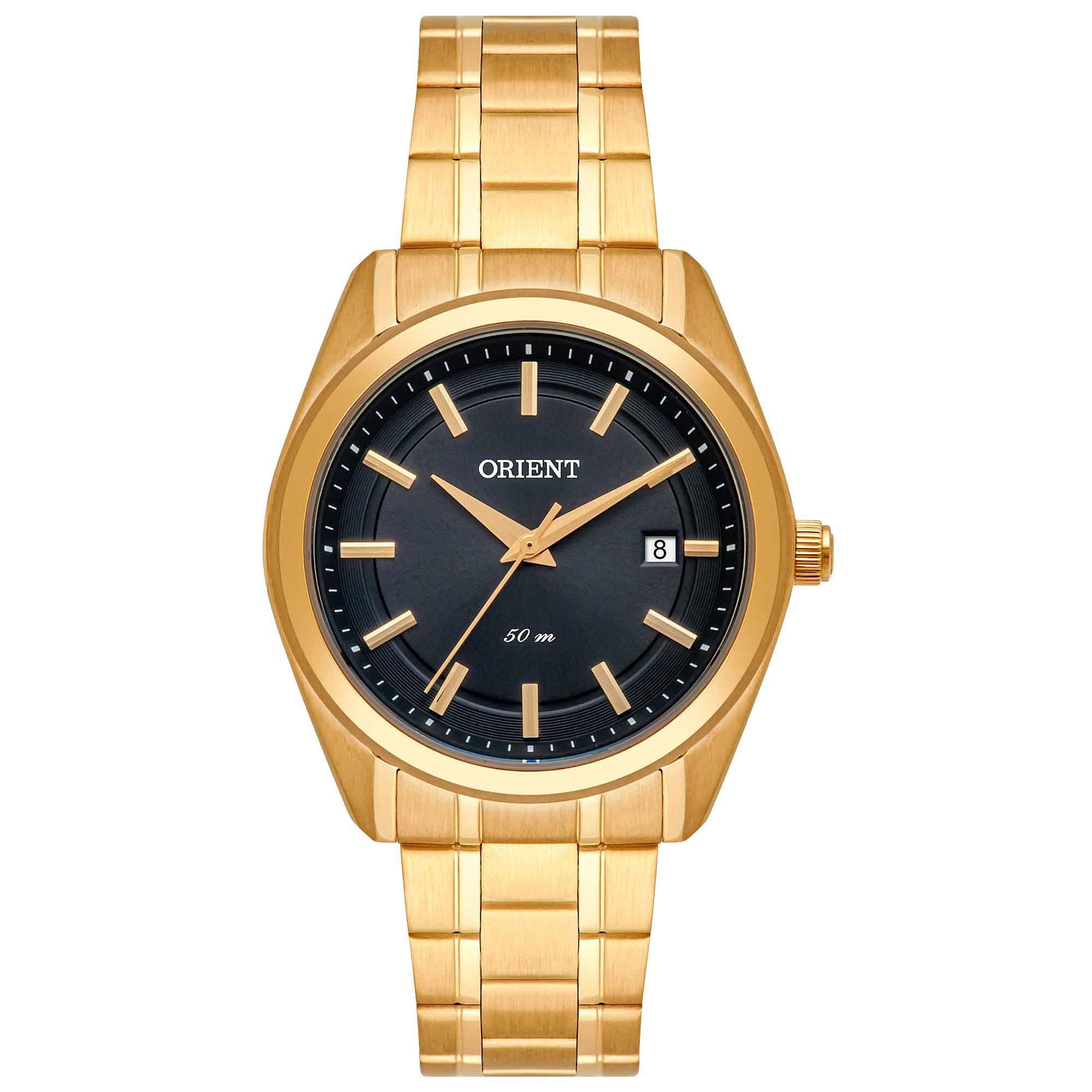 Relógio Feminino Orient FGSS1178 G1KX