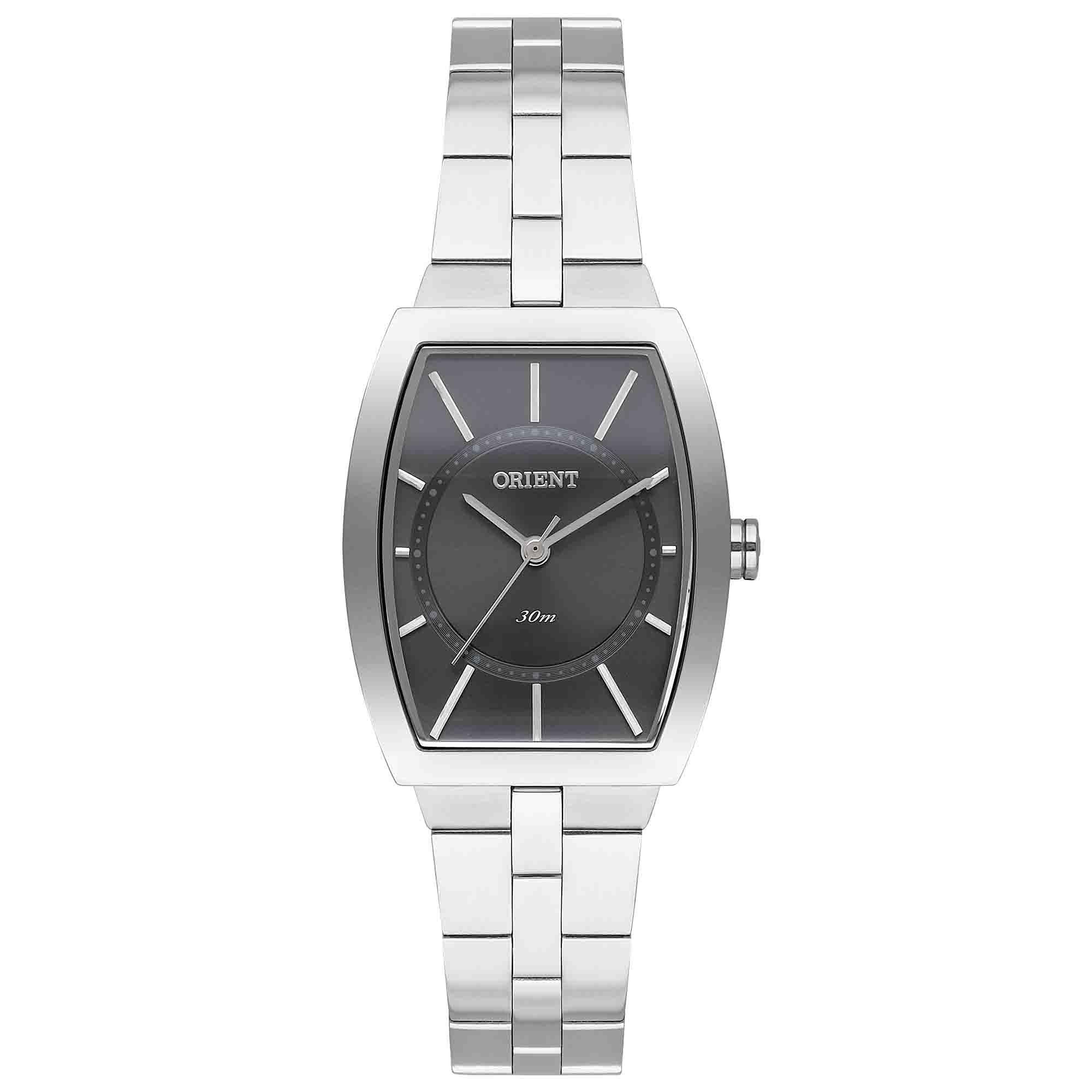 Relógio Feminino Orient LBSS0083 G1SX
