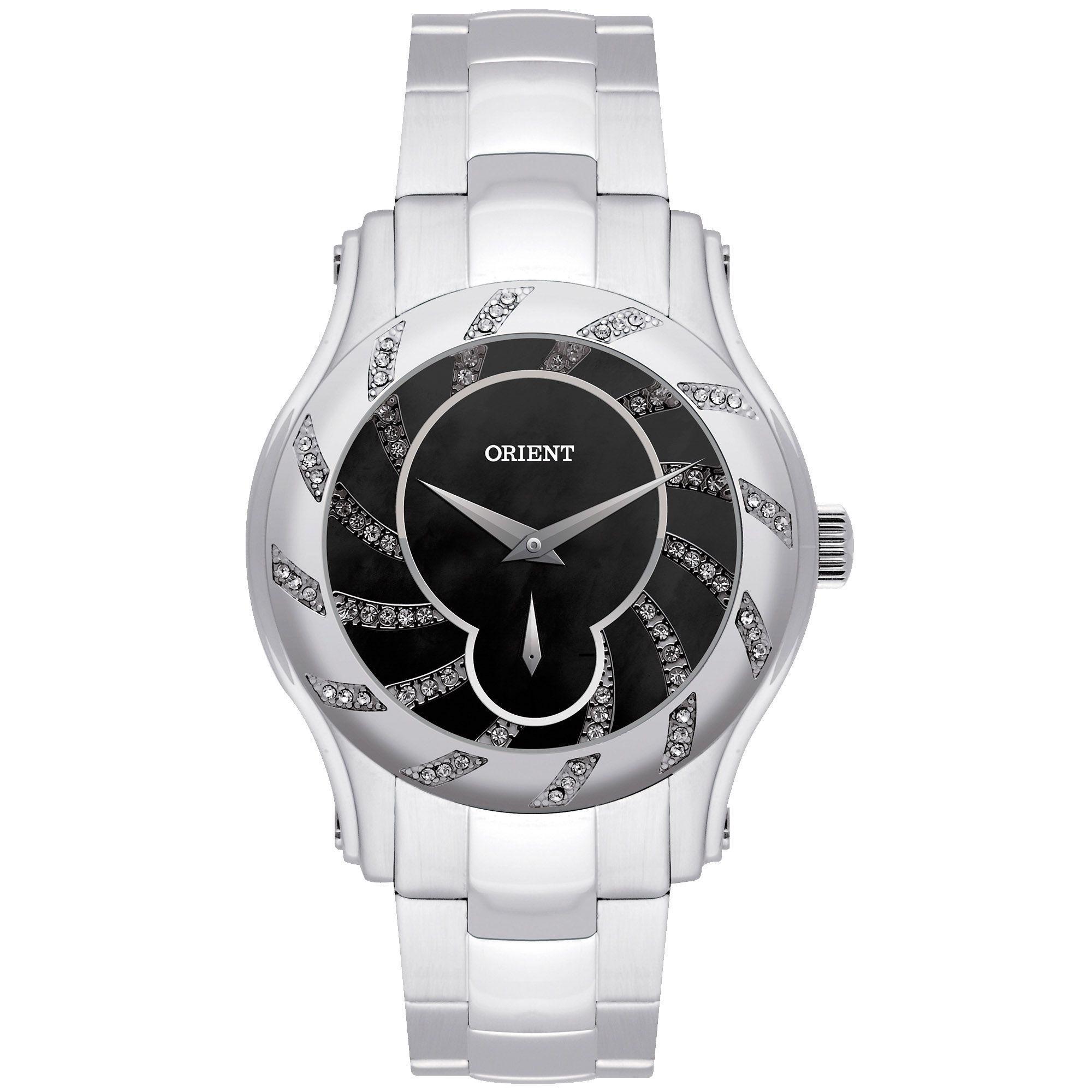 Relógio Feminino Orient FBSS0034 P1SX