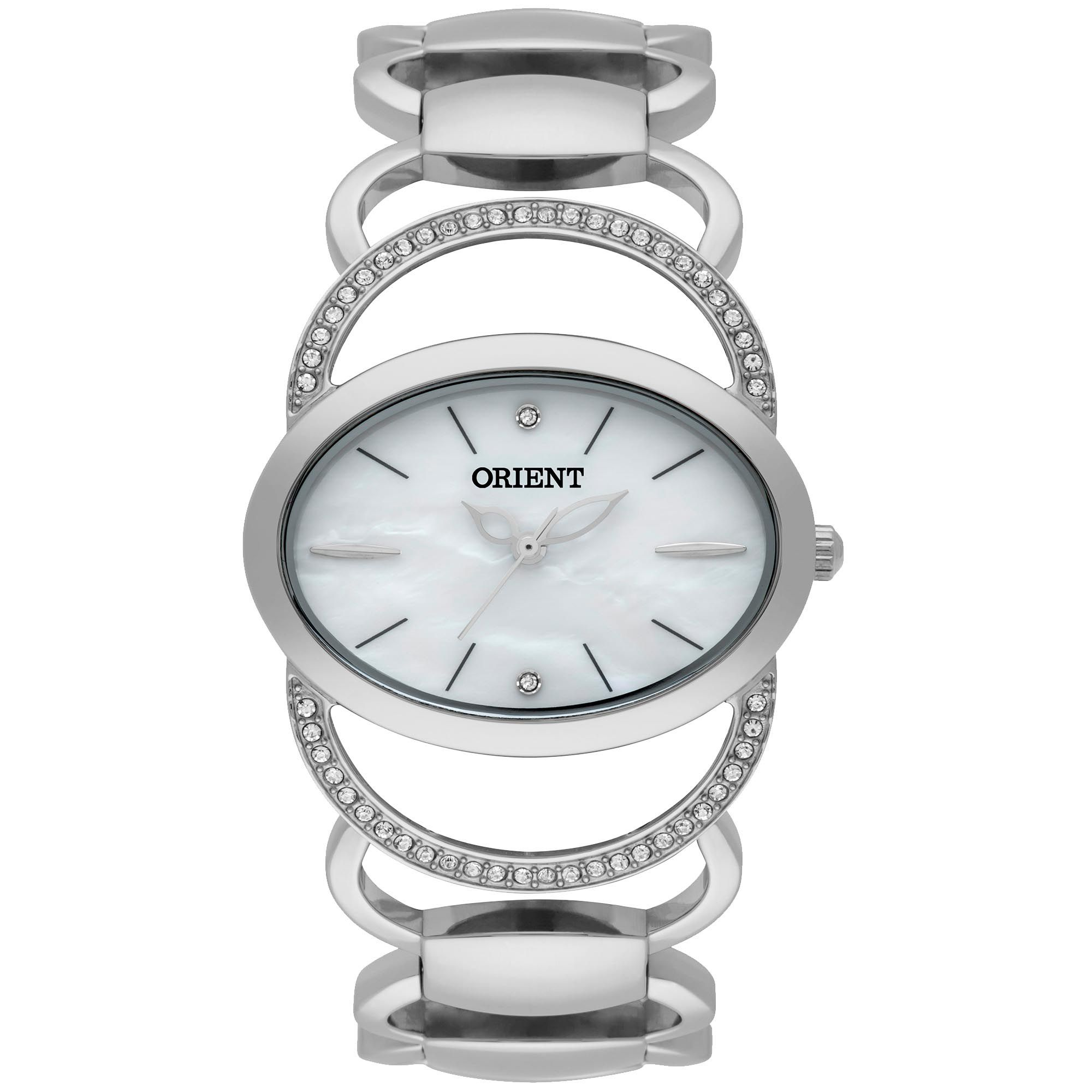 Relógio Feminino Orient FBSS0042 B1SX