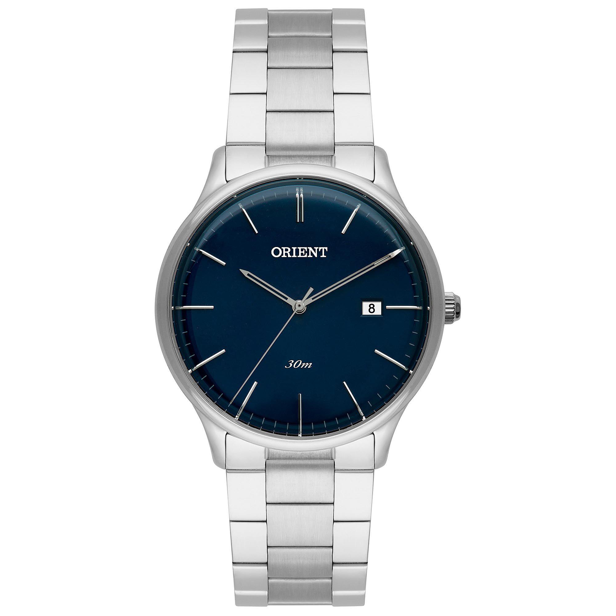 Relógio Feminino Orient FBSS1125 D1SX