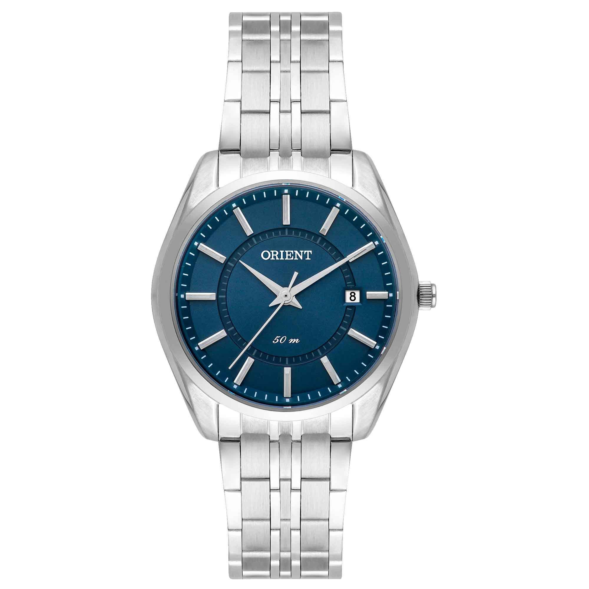 Relógio Feminino Orient FBSS1144 D1SX