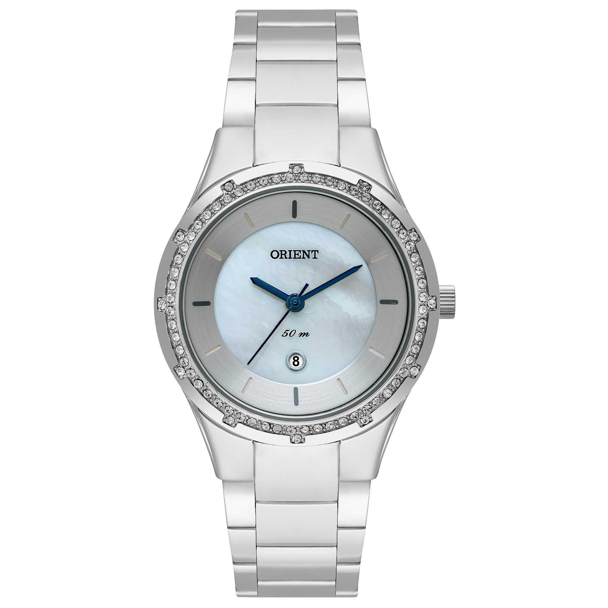 Relógio Feminino Orient FBSS1148 B1SX