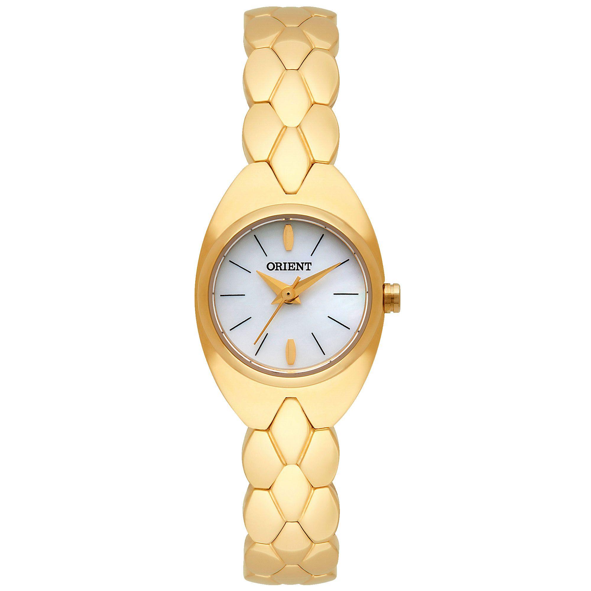 Relógio Feminino Orient FGSS0087 B1KX