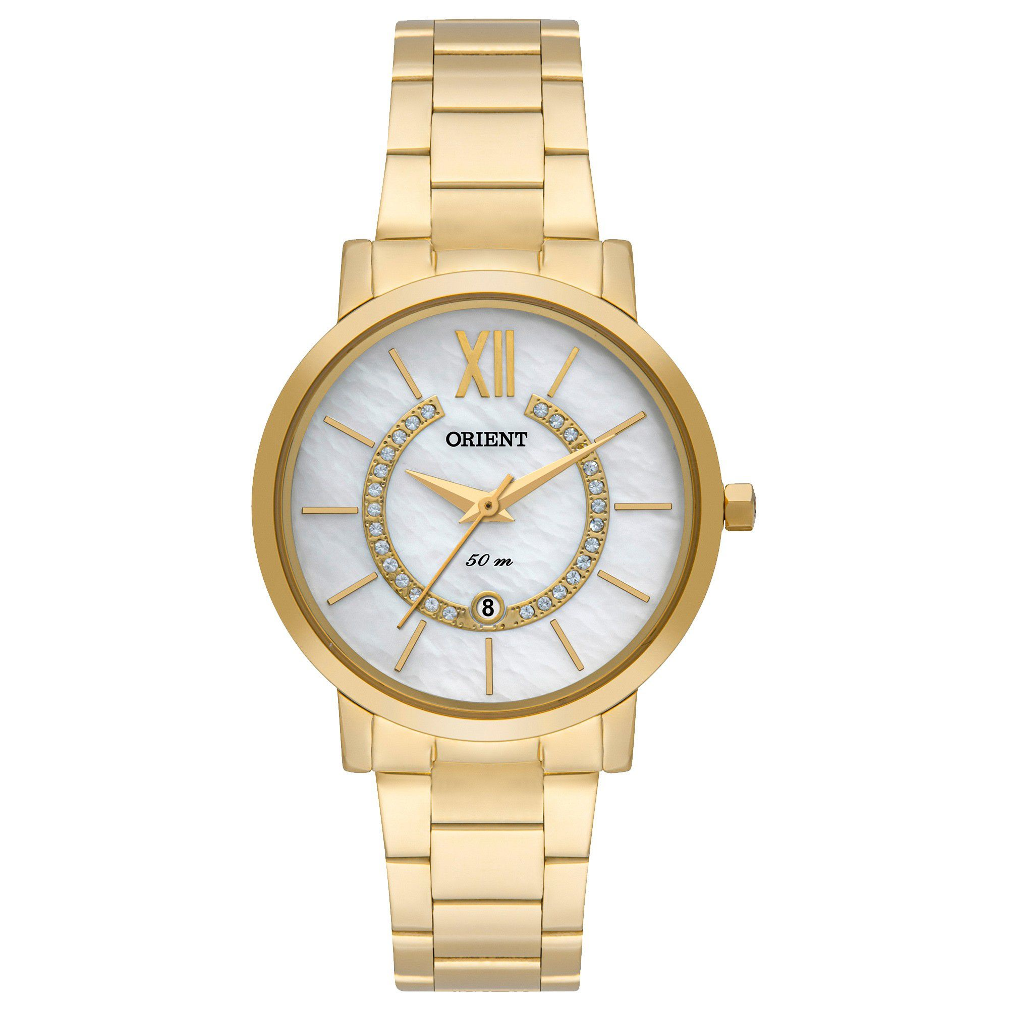 Relógio Feminino Orient FGSS1185 B3KX