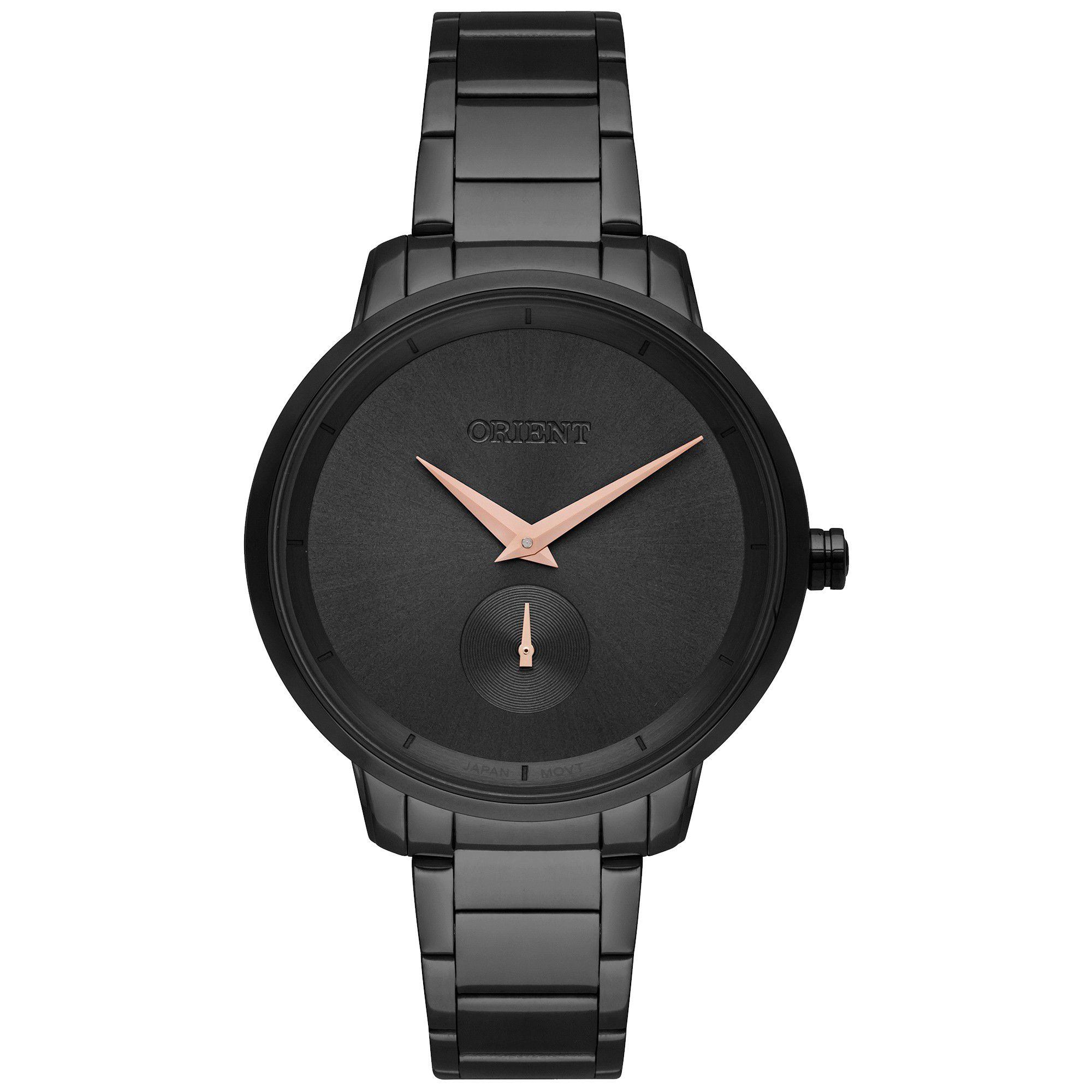 Relógio Feminino Orient FPSS0004 P1PX