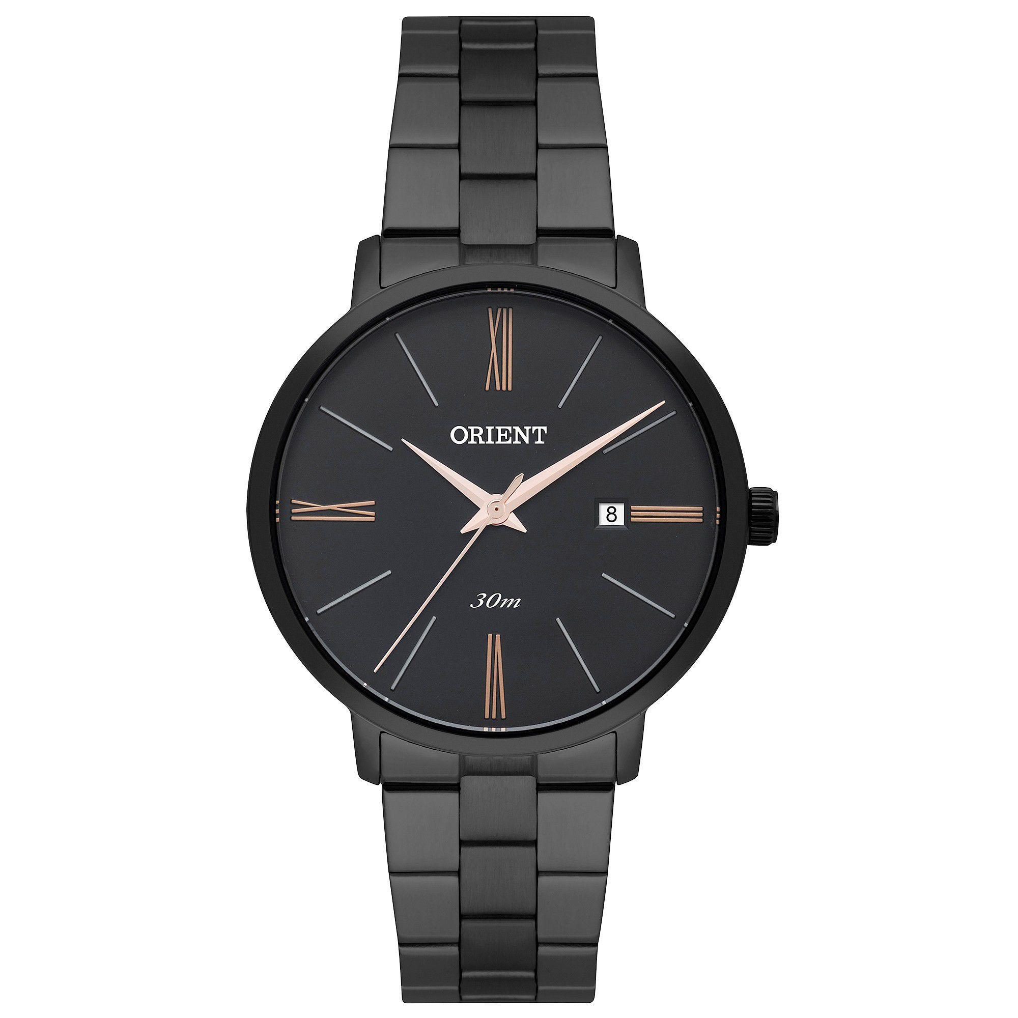 Relógio Feminino Orient FPSS1002 P3PX