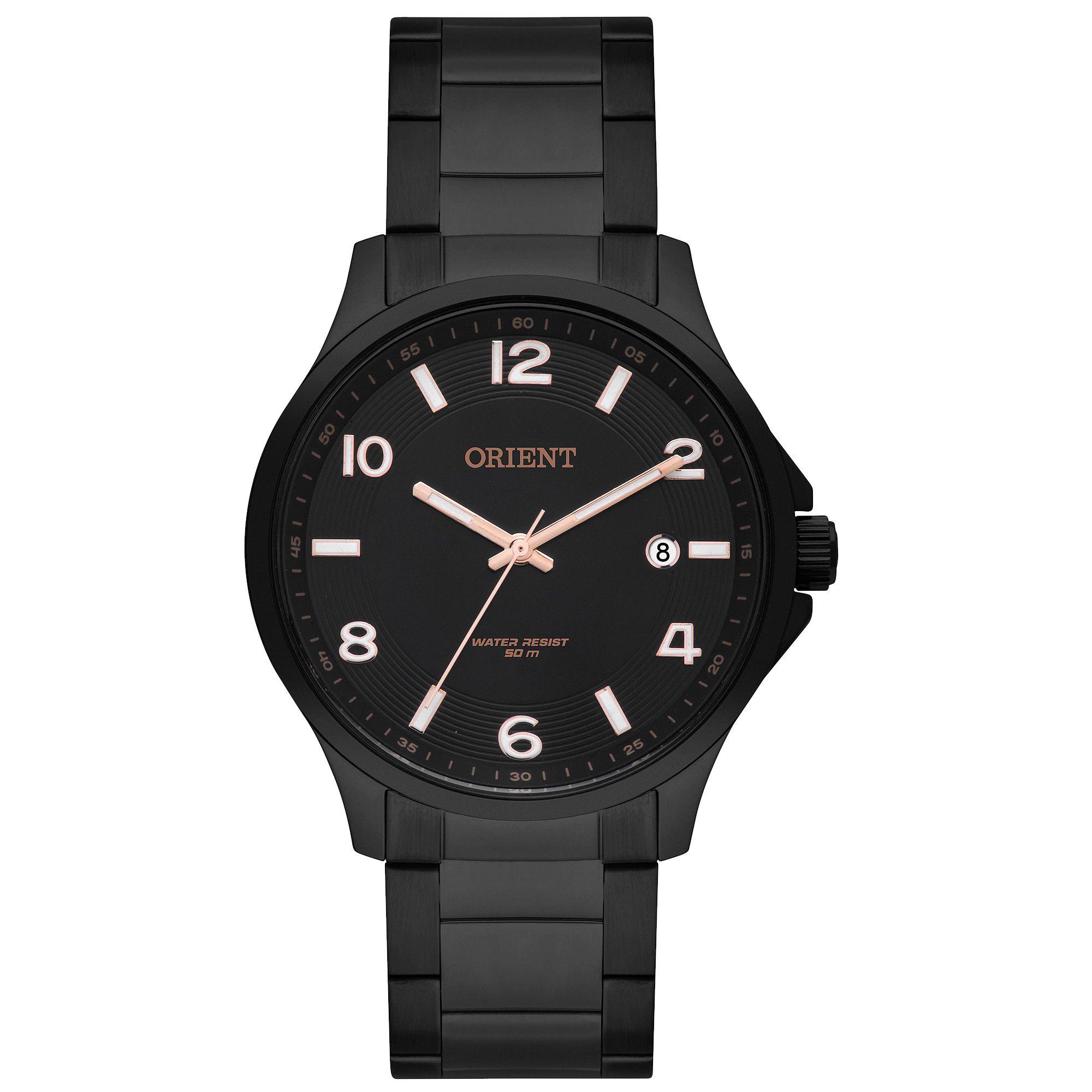 Relógio Feminino Orient FPSS1004 P2PX