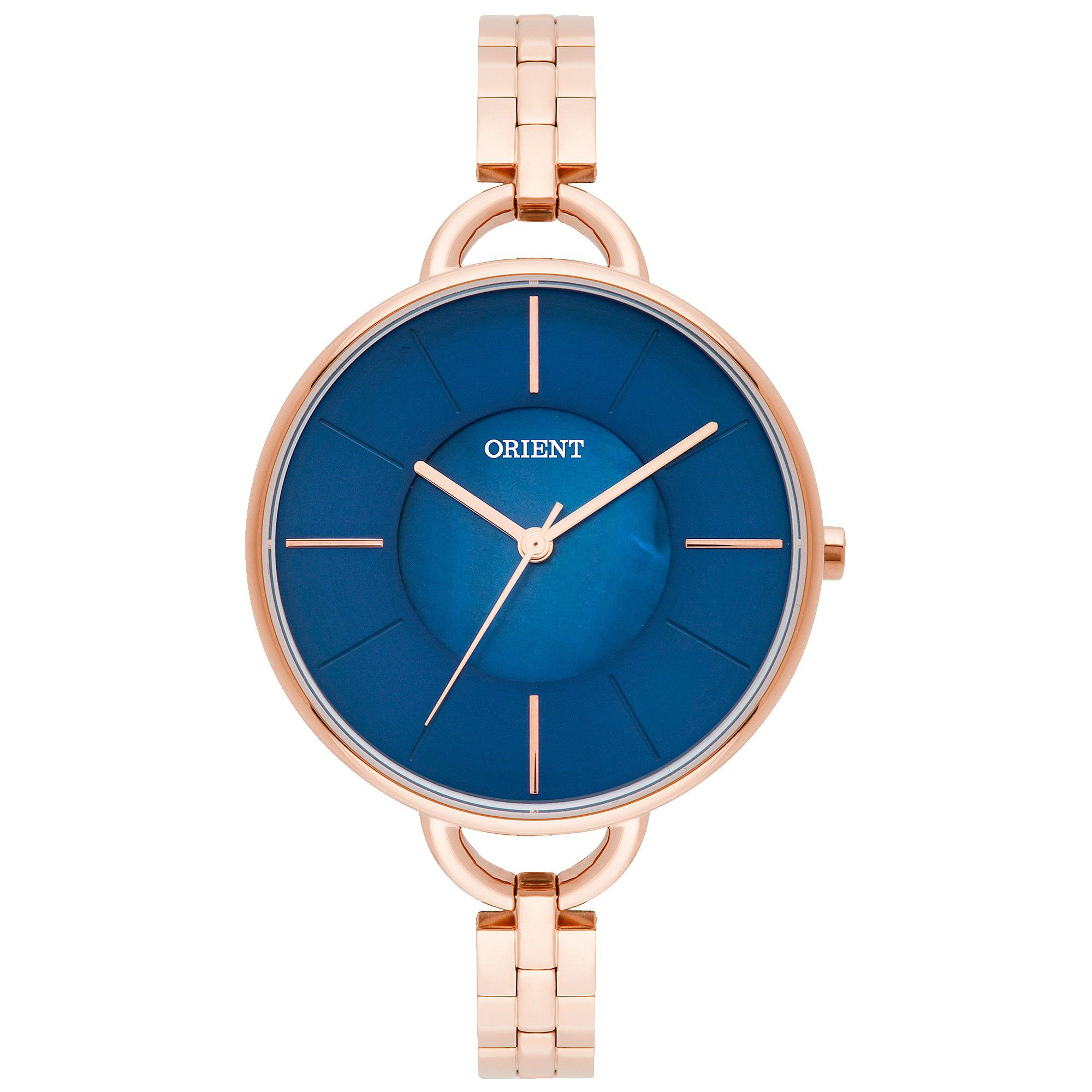 Relógio Feminino Orient FRSS0026 D1RX