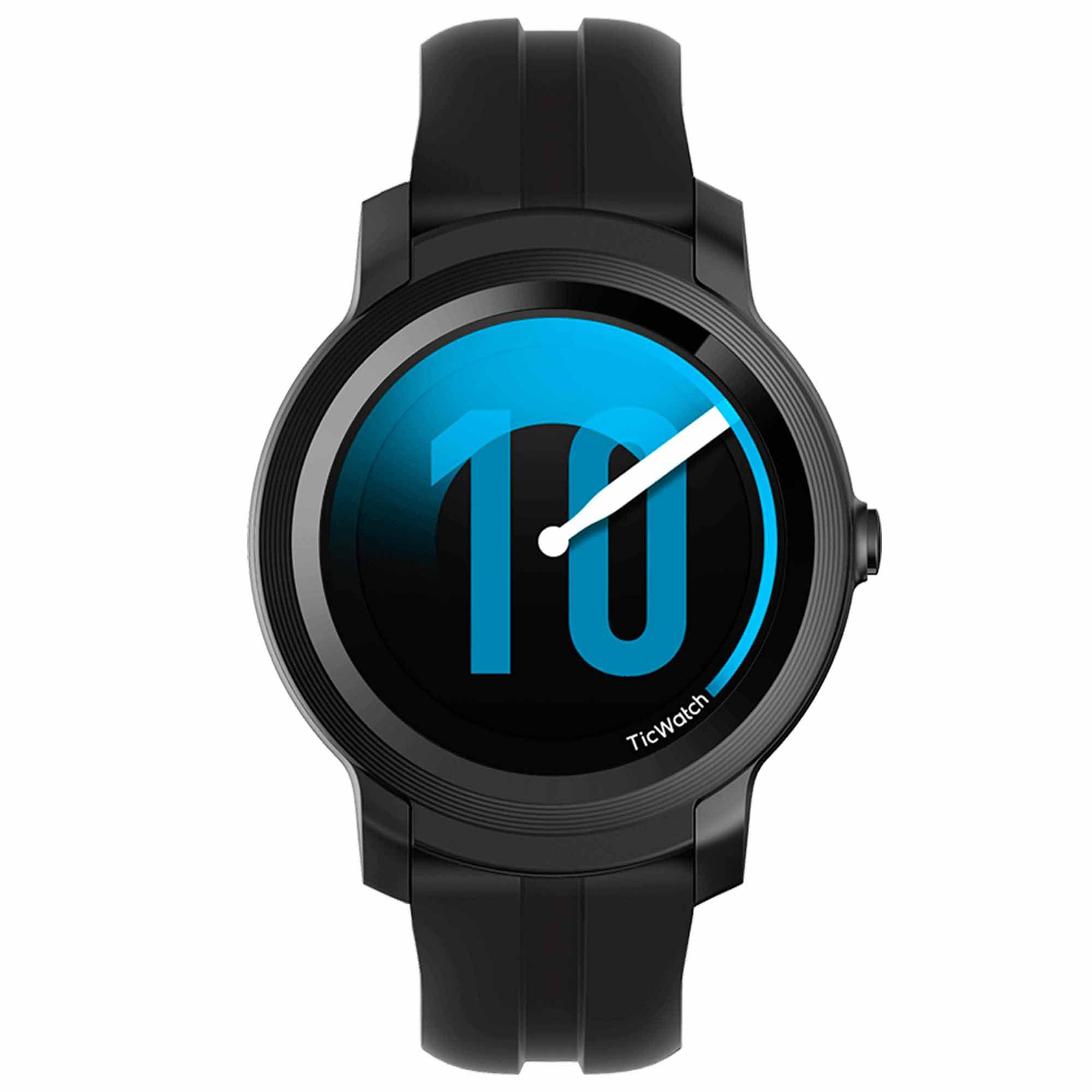 Relógio Smartwatch Mobvoi Ticwatch E2 PXPX