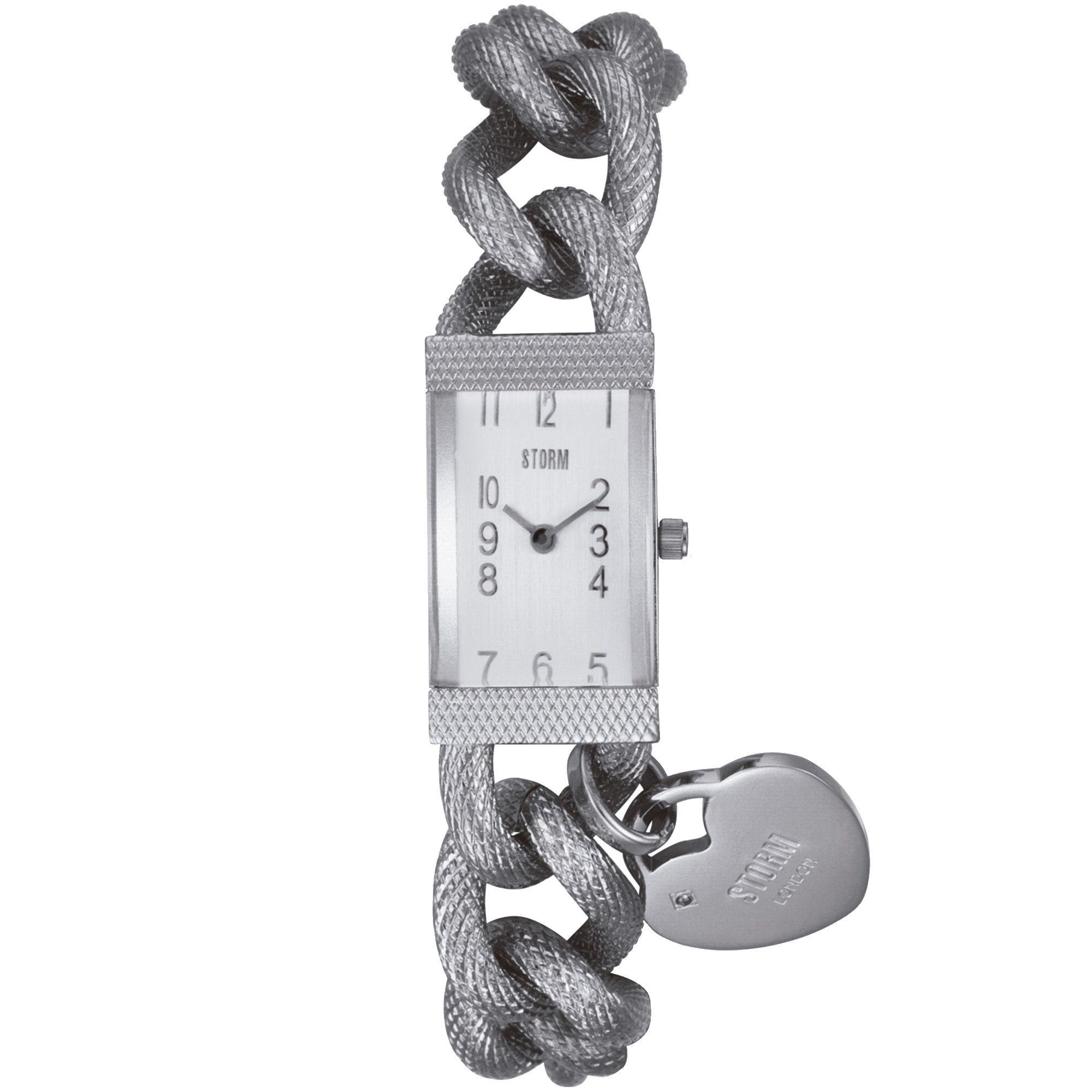 Relógio Feminino Storm S.MIAS S2SX