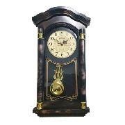 Relógio Vintage De Parede Luxo Antigo Retrô Rústico Relíquia