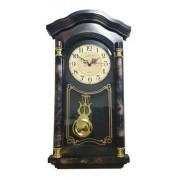 Relógio De Parede Vintage Luxuoso Retrô Antiguidade Relíquia