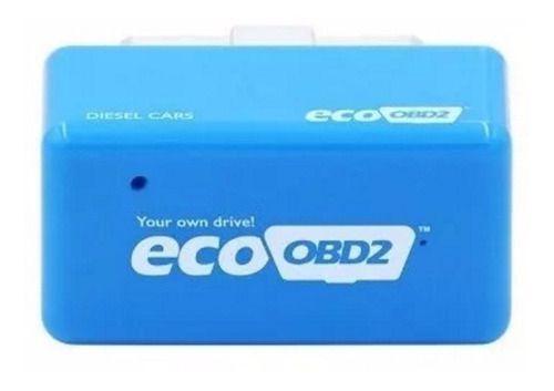 Chip Economizador Combustível Economiza Consumo Óleo Diesel