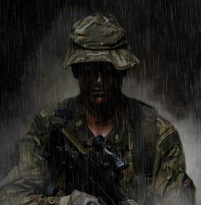 Colar Canivete Militar Faca Tático Sobrevivência Com Bainha