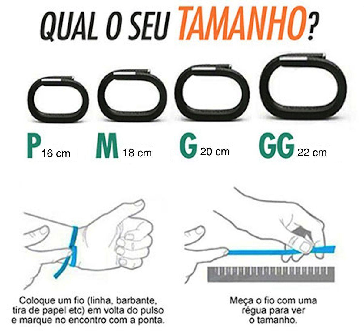 Pulseira Bracelete Couro Caveiras Mexicanas Gêmeas Cravejada