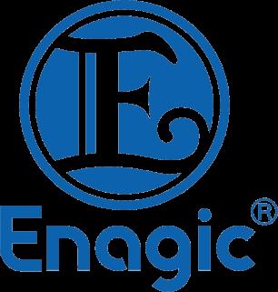 E-Shop Enagic Brasil