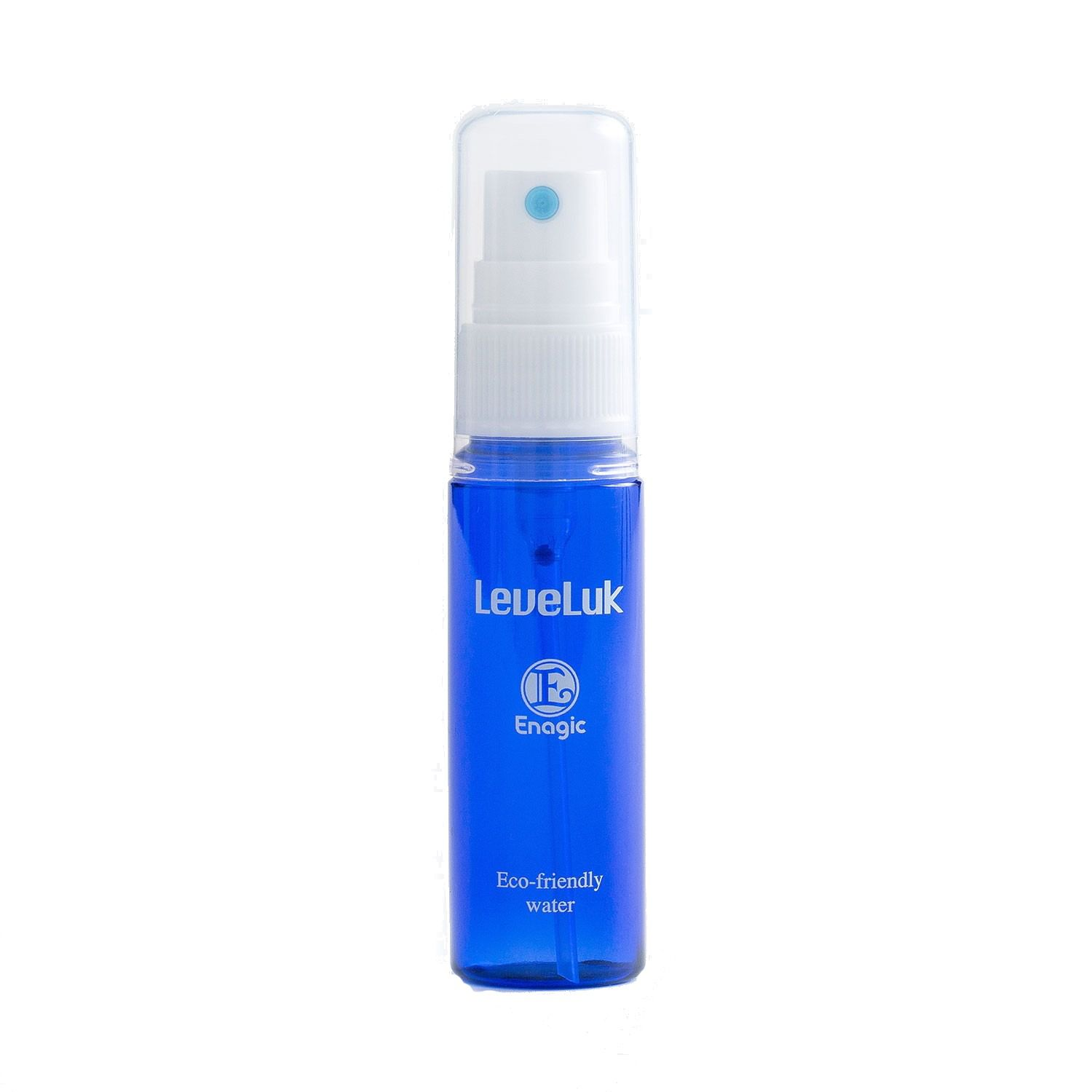 FRASCO AZUL SPRAY 30 ML