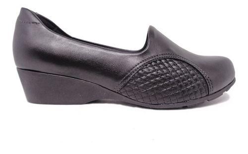 Sapato Feminino Joanete Modare Ultraconforto 7014.229