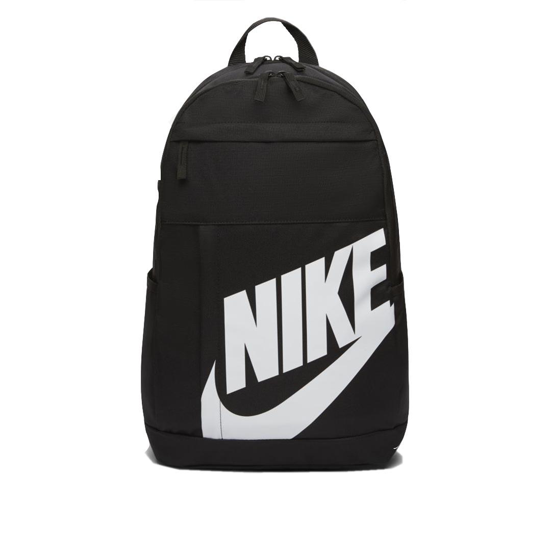 Mochila Nike BA5876  Preta 21 Litros