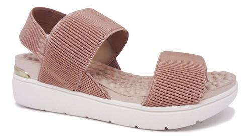 Sandália Modare Ultra Conforto Feminina 7151102