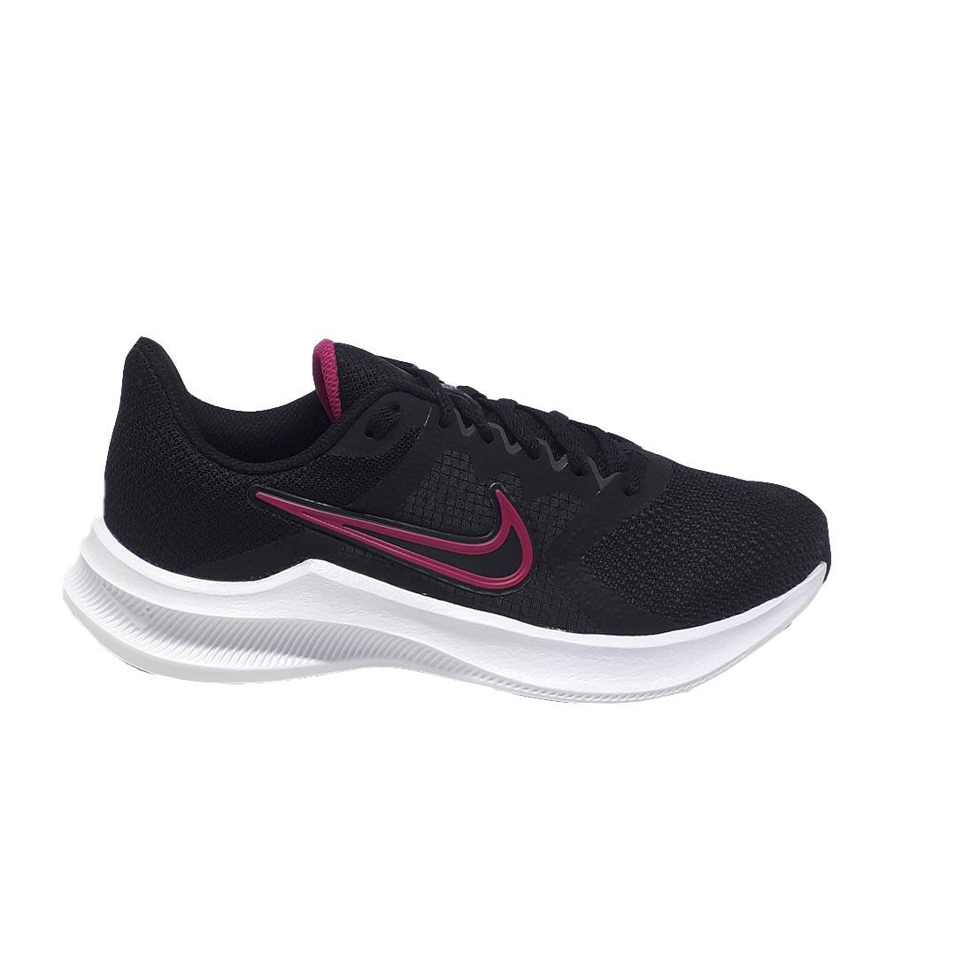 Tênis Feminino Nike Downshifter 11 CW3413