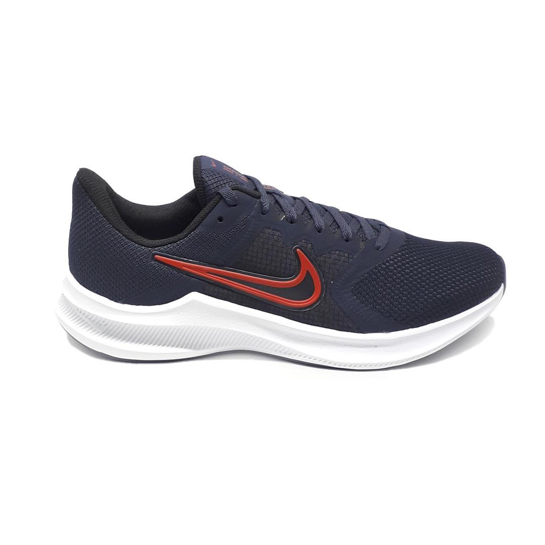 Tênis Masculino Nike Downshifter 11 CW3211