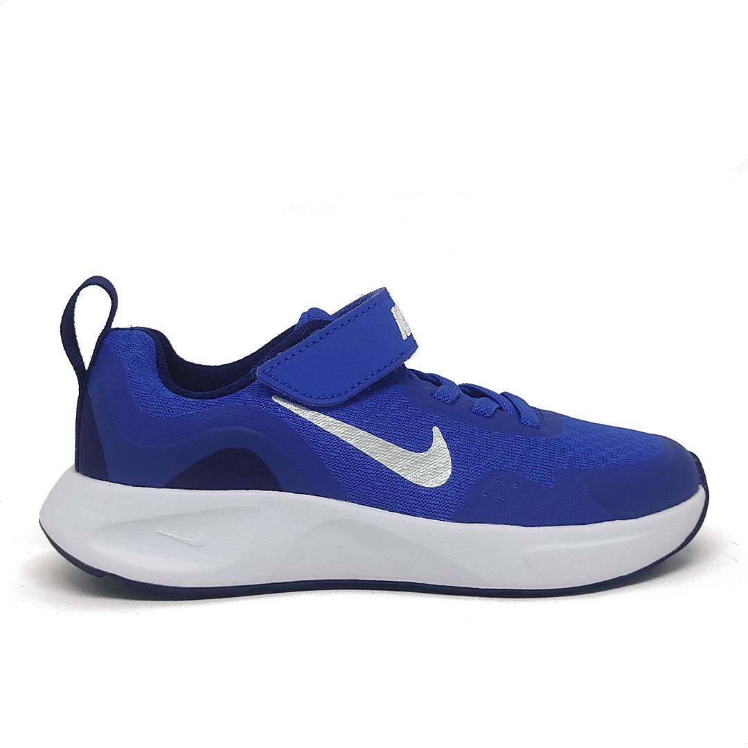 Tênis Nike Wear all day PS CJ3817
