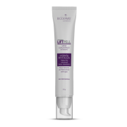 CREME CONCENTRADO INTENSIVO LIFTPEEL - 80 G