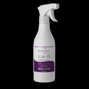 FLUÍDO FIRMIT SCULP 3D - 500 ML