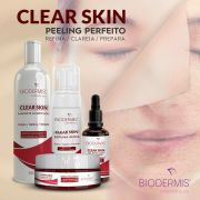 KIT CLEARSKIN