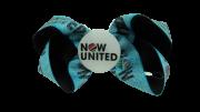 Laço Bico de Pato Now United