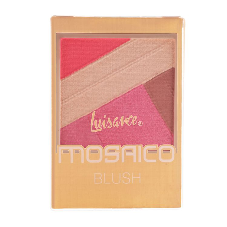 Blush MOSAICO
