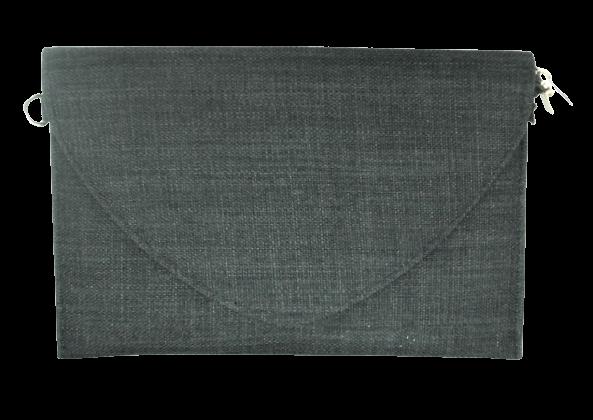 Bolsa LINHO