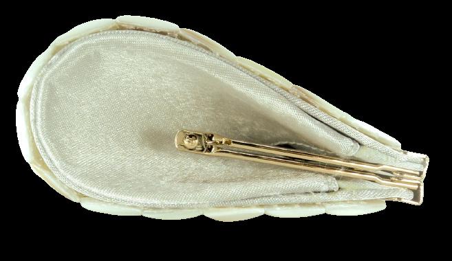 Bolsa MADREPEROLA