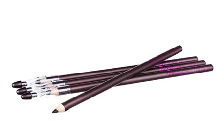 Lápis para olhos MARROM com apontador