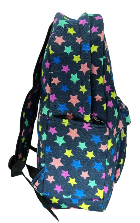 Mochila TEEN Estrelas