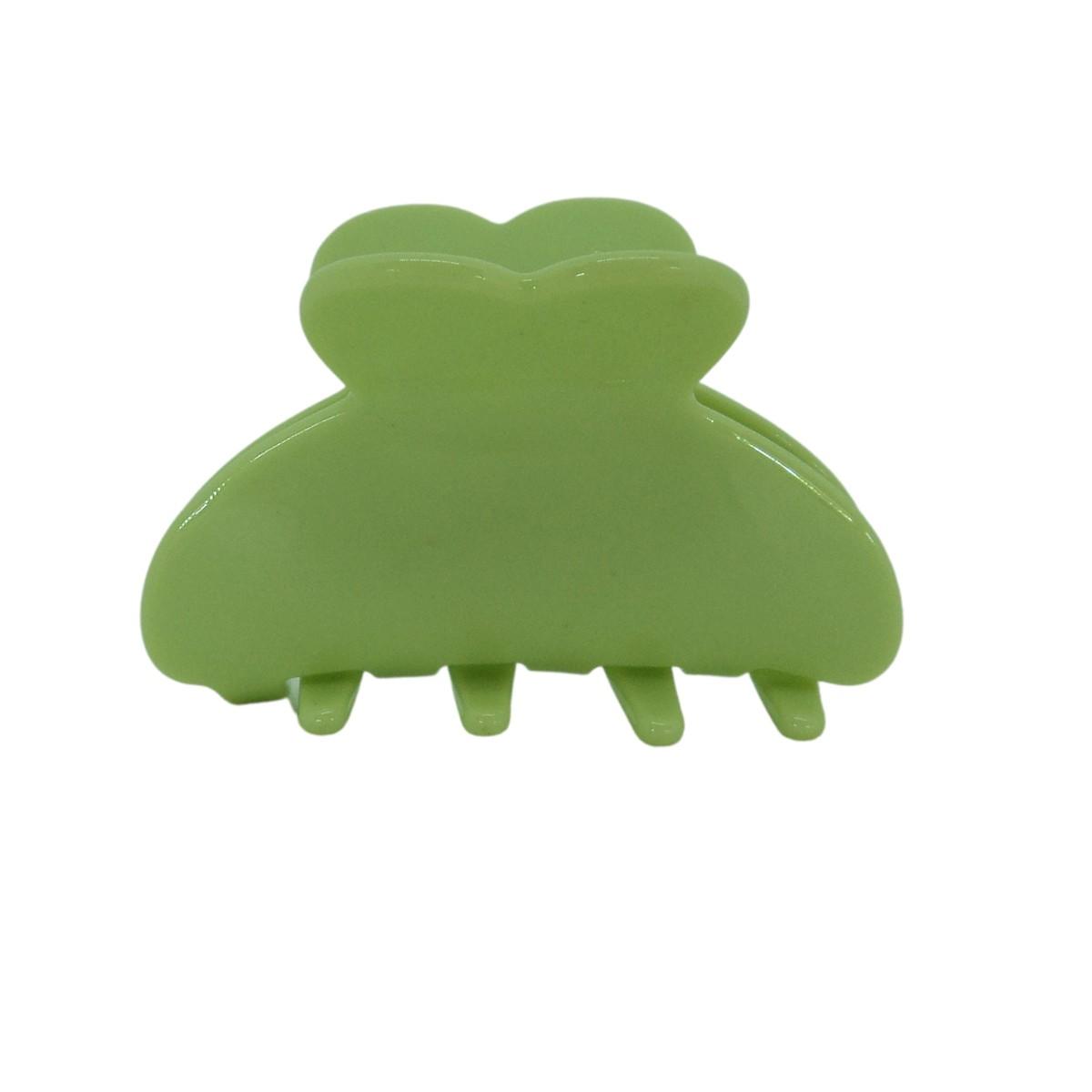 Piranha Pastel